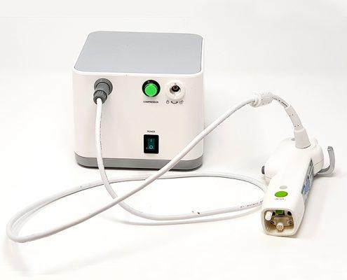 EG-Scan-Transnasal-Endoscopy-System