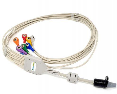 MC2000-reusable-Sensor Array