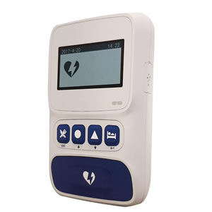 Wireless pH Recorder
