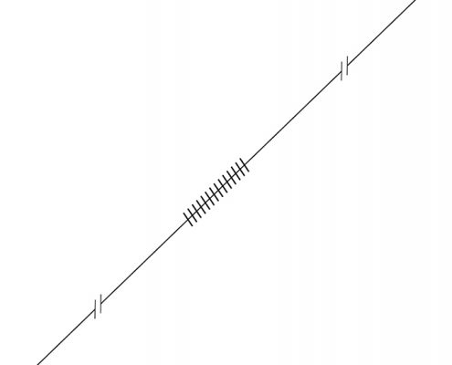 OVESCO-Proctology-Fistula_Brush