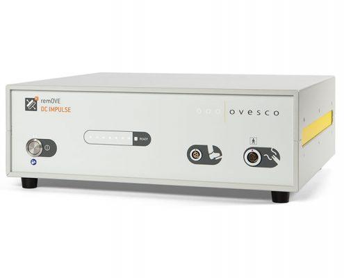 OVESCO Remove System Generator